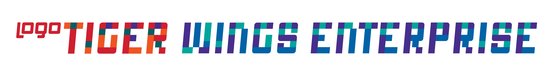 TWE_logotype