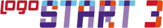logo-start3