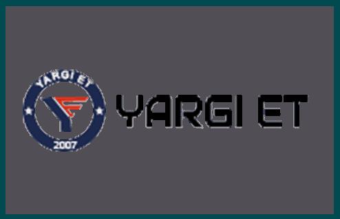 yargiet