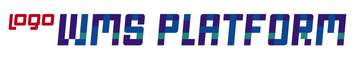 wms-platform
